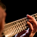 Lesson Time: 7 Essential Tips to Maximize Your Bass Guitar Practice Time