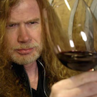 New Megadeth Album Is Complete, Mustaine Proudly Announces