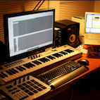 These Are 3 Critical Mistakes You've Probably Been Making While Recording Music at Home