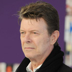 David Bowie 'Won't Tour Again' According to Promoter