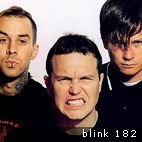 Blink 182 To Tour With Weezer This Summer?