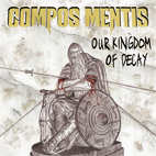 Compos Mentis Reveals Final Album Artwork
