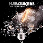 Hadouken: 'Turn Out The Lights' EP Listening Party