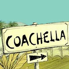 Coachella 2010: A Sneak Peek