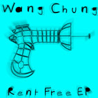 Wang Chung To Release New EP