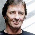 AC/DC Drummer Convicted Of Drugs Possession