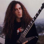 Marty Friedman 'Absolutely Not' Interested In Megadeth Reunion