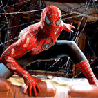 U2's Spiderman Becomes Box Office Hit