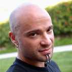 Disturbed's David Draiman Hints At Possible Breakup