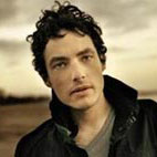 Jakob Dylan Reuniting Wallflowers