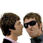 Liam Gallagher Calls Noel A 'Parasite' For Playing Oasis Songs