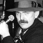 Captain Beefheart: 'Bat Chain Puller' Getting First Official Release