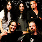 Mike Portnoy To Join Fates Warning For One Show