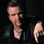 Meat Loaf: 'I Talk To Ghosts'