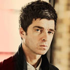Noel Gallagher Blasts Jessie J And 'Sh-t Music'