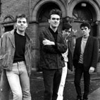 The Smiths To Reform?