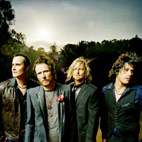 New Stone Temple Pilots Album Not Happening Anytime Soon