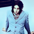 Jack White: 'Sixteen Saltines' Video