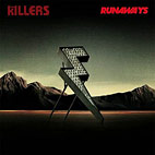 The Killers: 'Runaways' Debuts Online