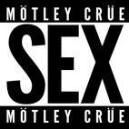 Motley Crue Offer 24 Hours Of Free 'Sex'