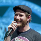 Corey Taylor: 'It's Gonna Be A Couple Of Years' Before Fans See New Slipknot Album