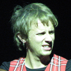 Muse Defend Olympic Single