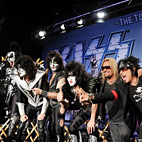 Kiss And Motley Crue Donate $100,000 To Aurora Fund