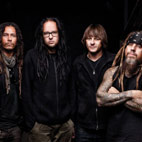 Korn Guitarist: We've Never Considered Ourselves 'Nu-Metal'