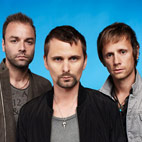 Watch New Muse Video 'Madness'