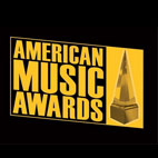Linkin Park, Nicki Minaj, Justin Bieber Win American Music Awards 2012