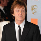 Paul McCartney 'Regrets' John Lennon's Public Image