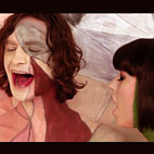 Gotye Is Top Single Seller For 2012