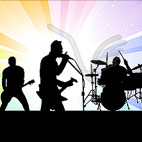 UG Awards: Vote For Best New Act