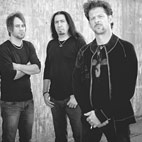 Jason Newsted Released New Track 'Soldierhead'