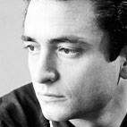 Johnny Cash To Be Honoured With Commemorative Stamp