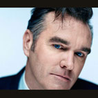 Morrissey: 'Reports Of My Death Have Been Greatly Understated'