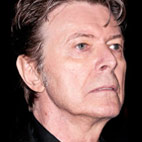 David Bowie Fueds With Morrisey?
