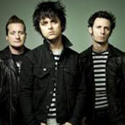 Green Day Frontman: 'I Couldn't Predict Where I Was Going To End Up At Night'