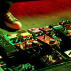 Top 10 Best Guitar Pedals Of All Time