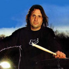 Dave Lombardo Thanks Fans For Support And Sincerity