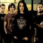 Gojira: 'We Want To Tour With Tool, Meshuggah And Deftones'