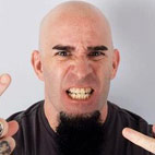 Scott Ian Reveals His Favorite Metal Songs