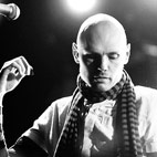 Smashing Pumpkins Confirm Working on the New Album