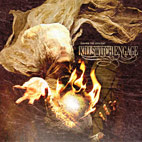 Killswitch Engage Stream New Album 'Disarm The Descent'