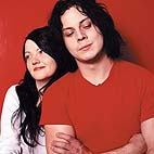 'Rockabye Baby' Announce Lullaby Renditions of the White Stripes