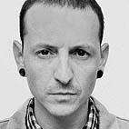 Chester Bennington to Be Honored by MusiCares