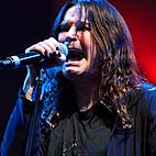 Black Sabbath Set to Debut New Song on 'CSI' Season Finale