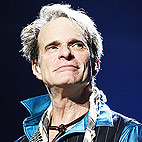 David Lee Roth Blames Grunge For the Downslide of His Career