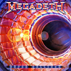 Megadeth Reveal 'Kingmaker'