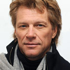 Jon Bon Jovi: 'Its Getting More and More Difficult Not to Talk About Sambora'